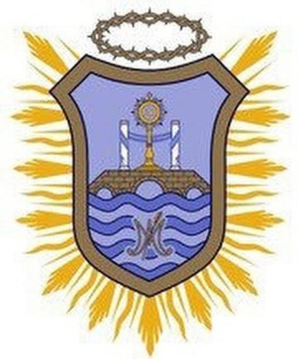 Designado pregonero de la Semana Santa 2020 de San Fernando