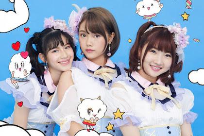 """Mimigumo BNK48 akan Gelar Fan Meeting Pertama Bertajuk """"Mimigumo no Himitsu"""""""