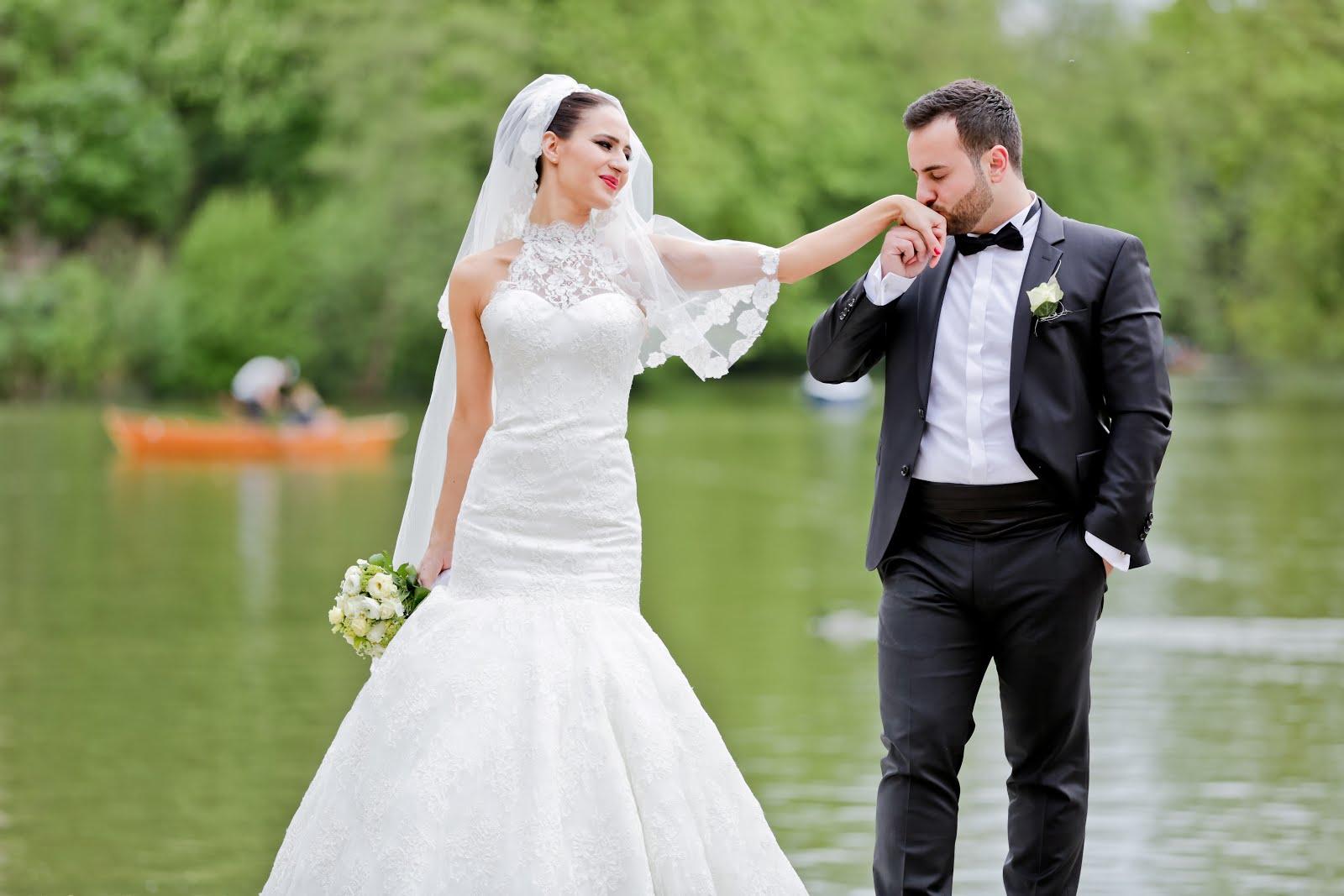 izmir ünlü fotoğrafçı, düğün fotoğrafçısı istanbul