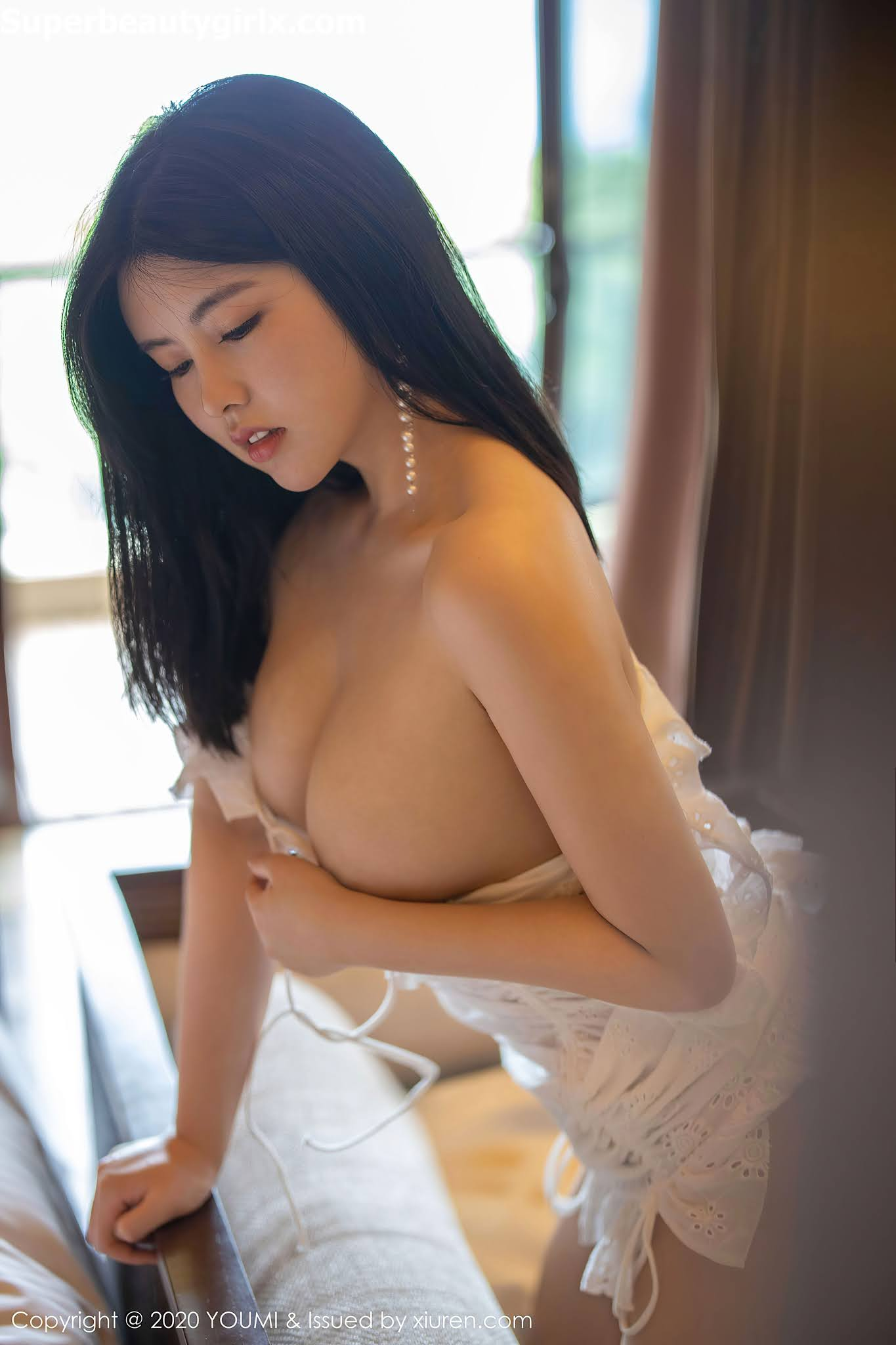 YouMi-Vol.543-Selena-Superbeautygirlx.com