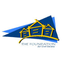 Office Executive Assistant at Foundations for Civil Society (FCS) November, 2018