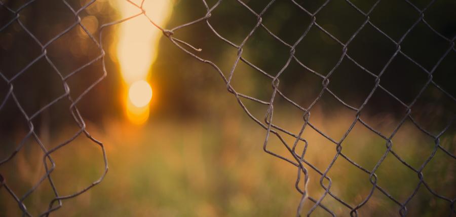 Pessoas com Deficiência e o Relacionamento Abusivo: Fuja dessa Prisão!!!