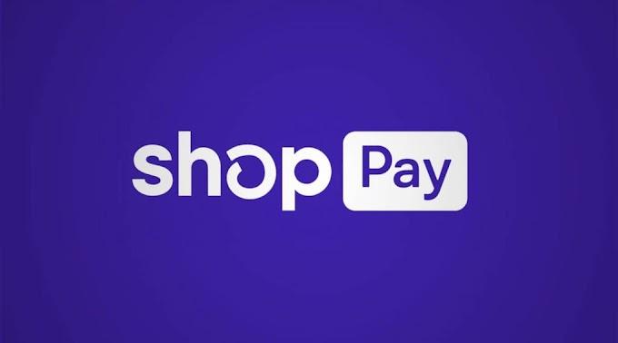 🔥 BIN SHOP PAY 🔥
