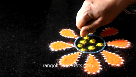 innovative-rangoli-designs-2711ae.jpg