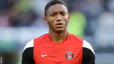 Liverpool seal Joe Gomez deal