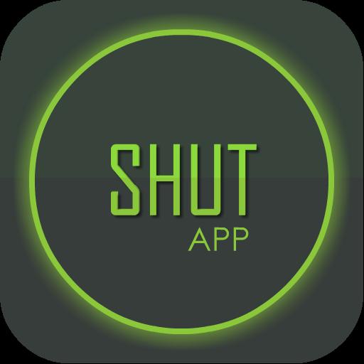ShutApp - The Real Battery Saver 2.1 | Unlocked
