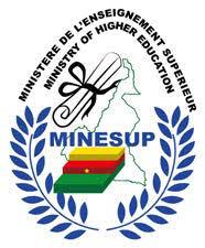 Résultats ENS/ENSET 2020 Cameroun