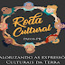 Projeto Roda Cultural será realizado próximo mês, em Patos