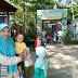 Manfaat Traveling untuk Kehidupan Emak Rempong