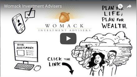 http://www.semhq.net/womack-investment-advisors2/?utm_source=ThriveHive_Social&utm_medium=Facebook_Ads&utm_campaign=Womack_Investment_Advisors