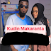 [VIDEO] : Lsvee Ft Haddy Rapia - Kudin Makaranta Episode 4