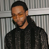 "PartyNextDoor divulga as inéditas ""Put It On Silent"" e ""Naked"""