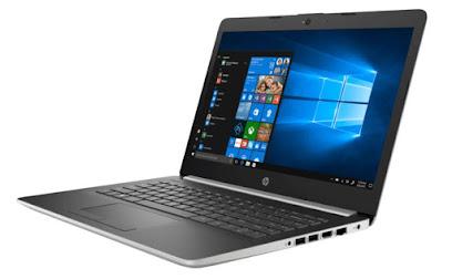 Daftar Laptop DESAIN GRAFIS Harga 5 Jutaan
