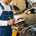 Five Different Types of Car Services You Need for The Long-Term Maintenance of Your Vehicle