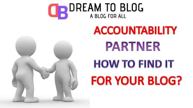 Accountability-Partner-How-to-Find-it-for-Your-Blog