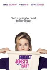 O Bebê de Bridget Jones – HD 720p – Legendado