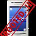 Cara Root Sony Ericsson Xperia X8
