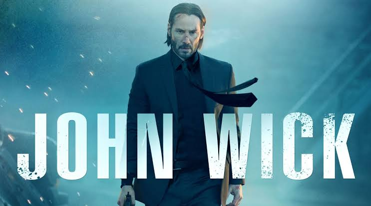 john wick 2 movie download dual audio 720p