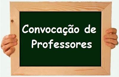 Resultado de imagem para Governo do RN convoca 797 professores aprovados em concurso de 2015