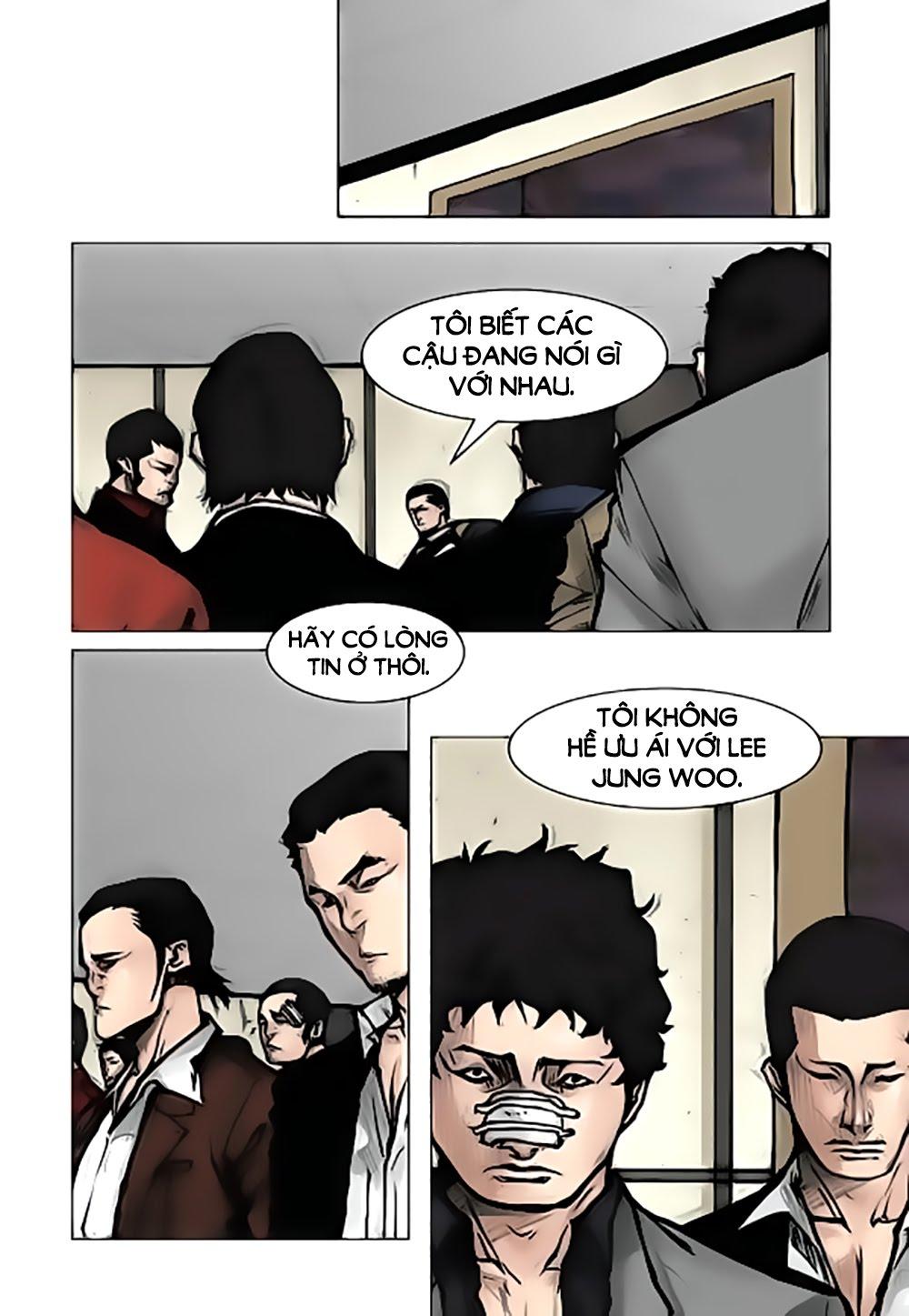 Tong phần 1-24 trang 3