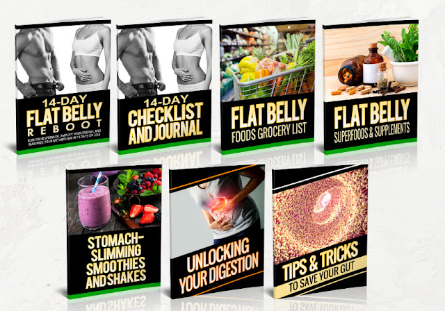 flat belly fix,flat belly workout,flat belly diet,flat belly tea,flat tummy exercise,flat belly exercises,flat belly foods,how get flat belly,21 day flat belly tea recipe,flat belly smoothie,flat belly fast,flat belly 30 days,flat belly how,flat belly button,flat belly drink,flat belly diet recipes,flat belly meal plan,flat lower belly,how make belly flat,flat belly tips