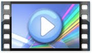 prism video converter opening a rainbow of movie viewing possibilities