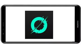 تنزيل برنامج Glitch Video Effect Pro mod premium مدفوع مهكر بدون اعلانات بأخر اصدار من ميديا فاير