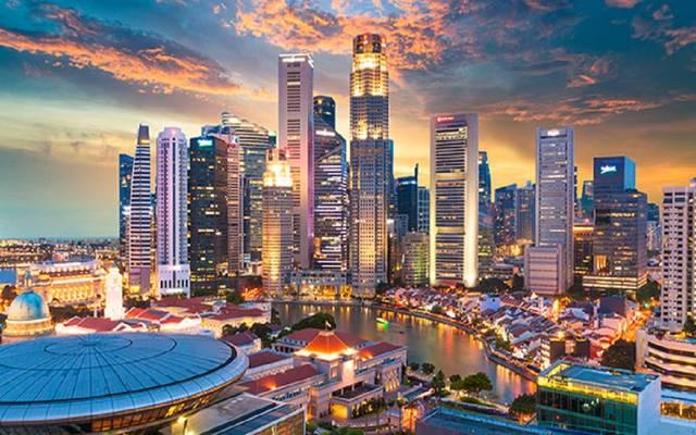 أهم المعالم السياحية التي يمكنك زيارتها في سنغافورة