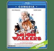 Caminantes en la Luna (2015) Full HD BRRip 1080p Audio Dual Latino/Ingles 5.1