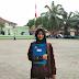 Cerita Restu: Mahasiswi Berprestasi Untirta