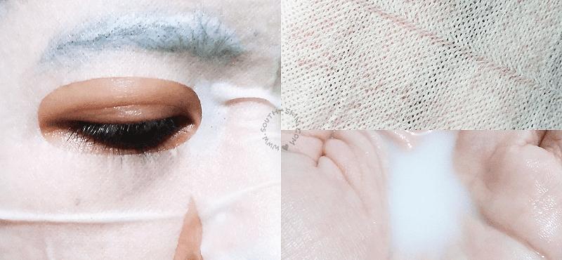 review-ariul-7days-mask