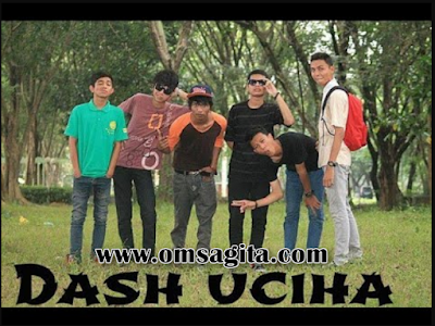 Dash Uciha Mp3 Full Album Rar