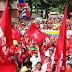 PSUV convoca marcha para este sábado en rechazo a informe presentado por Bachelet