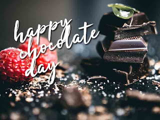 happy-chocolate-day-images-quotes-sms-wishes-wallpaper