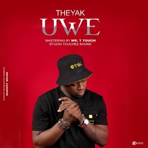 Download Audio | The Yak - Uwe