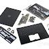 iFixit demuestra lo fácil que es reparar la Surface Laptop 3