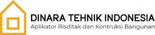 Lowongan Kerja PT Dinara Tehnik Indonesia