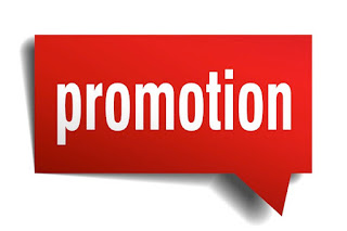 Conditions for Promotion to next grade are applicable allowed under rules to officials of Central Government