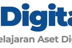 Investasi Aset Digital Sebagai Trend Masa Kini