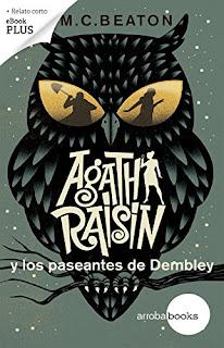 Agatha-Raisin-y-los-Paseantes-de-Dembley