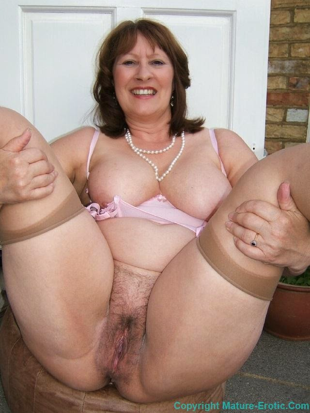 Mature Sexy Lingerie Tumblr
