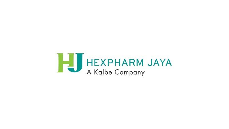 Lowongan Kerja Hexpharm Jaya (a Kalbe Company)