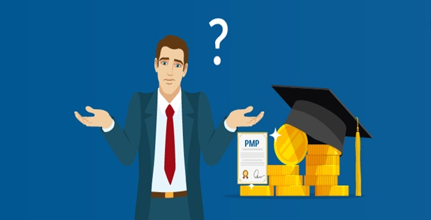 Top 5 Skills To Take Away With PMP Certification To Build Your Personal Branding