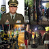 Policía Cesar intensifica operativos para bajar índices delictivos en Valledupar