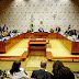 STF decide que plenário voltará a julgar processos criminais