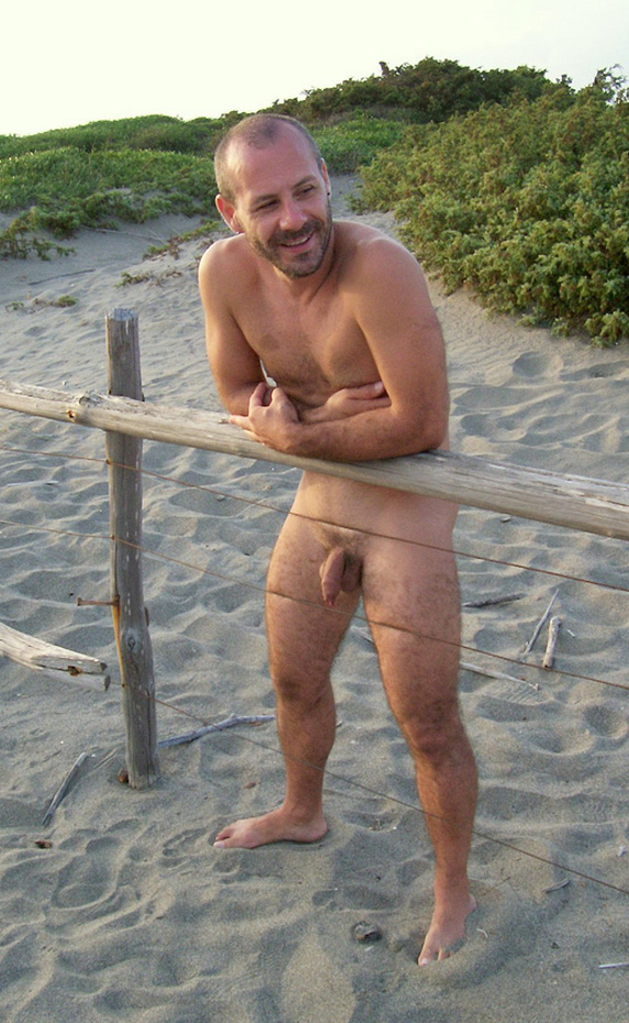 pics Gay nudist boys naturist