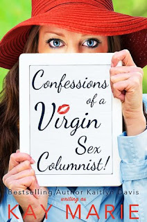 https://www.goodreads.com/book/show/25212086-confessions-of-a-virgin-sex-columnist