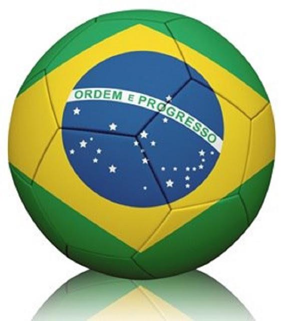 O fracasso do futebol-arte brasileiro