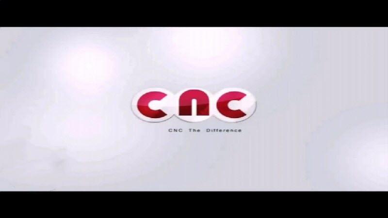 تردد قناة Cnc الجديد على النايل سات 2019