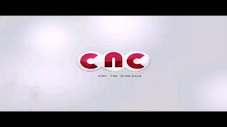 تردد قناة CNC